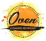 Oven Cleaning Richmond